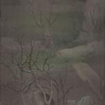 art miami 2012 works (2)