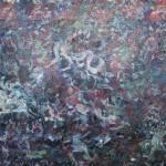 art miami 2012 works (6)