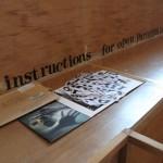 exhibition (15)