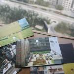 exhibition (31)