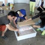 making paper (24)