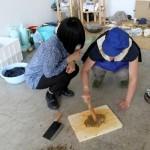 making paper (6)