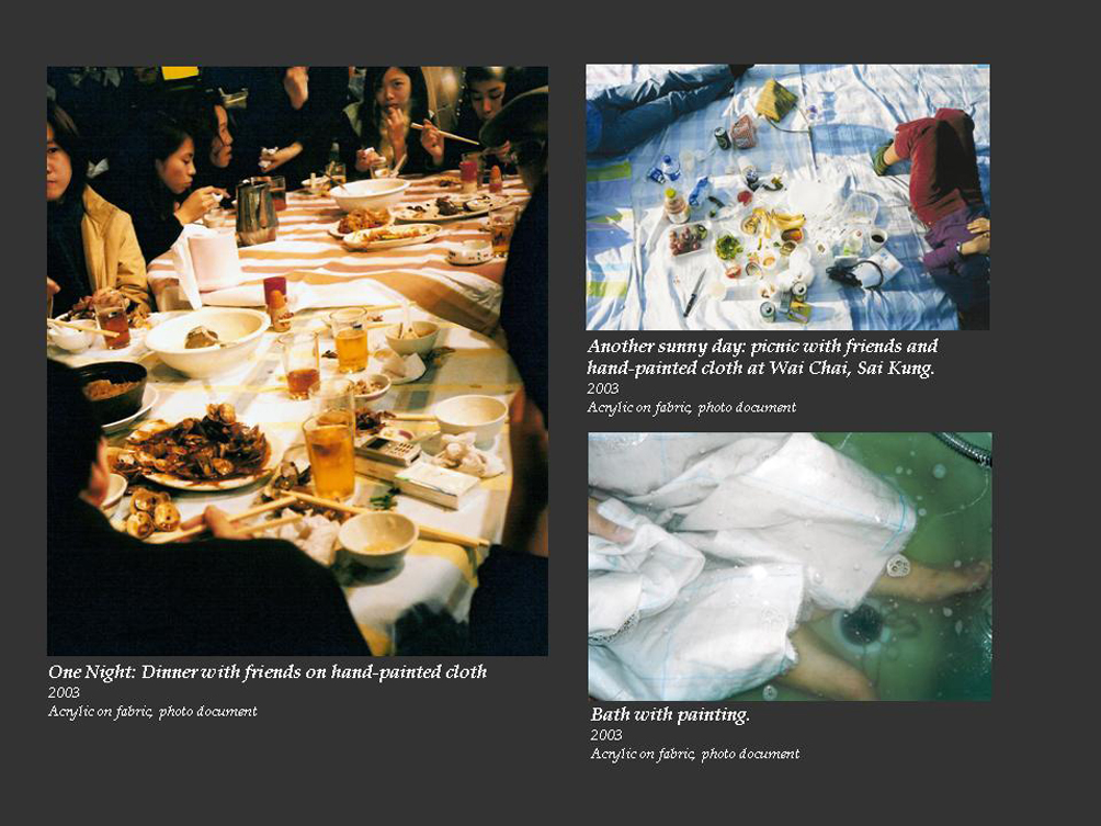 02 Lee Kit-portfolio for web 36