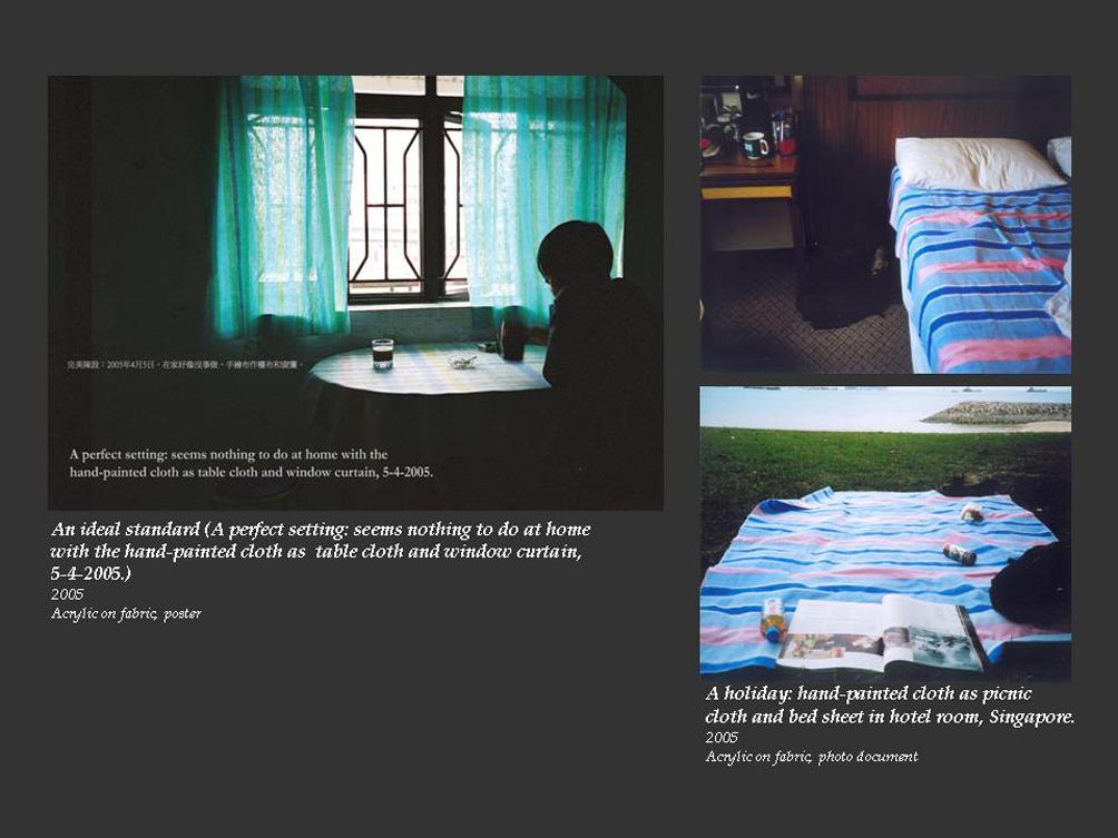 03 Lee Kit-portfolio for web 37