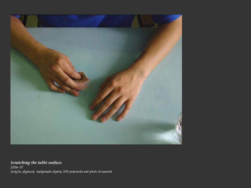 07 Lee Kit-portfolio for web 32