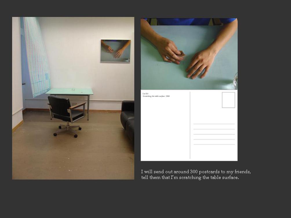 08 Lee Kit-portfolio for web 33