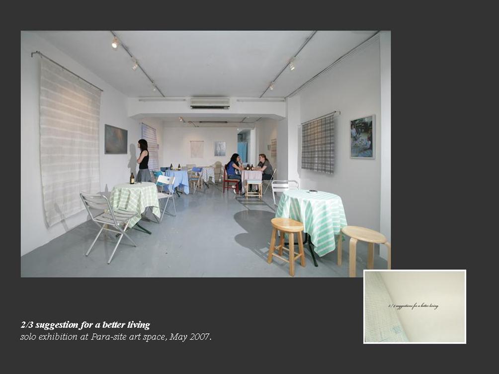 09 Lee Kit-portfolio for web 26