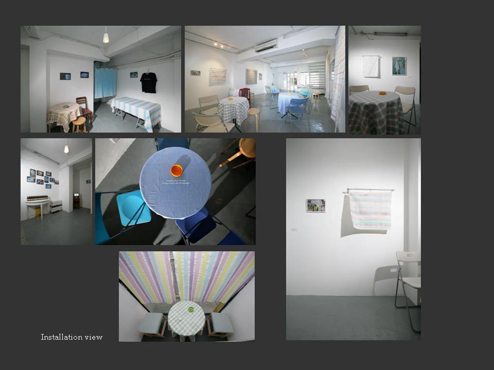 11 Lee Kit-portfolio for web 28
