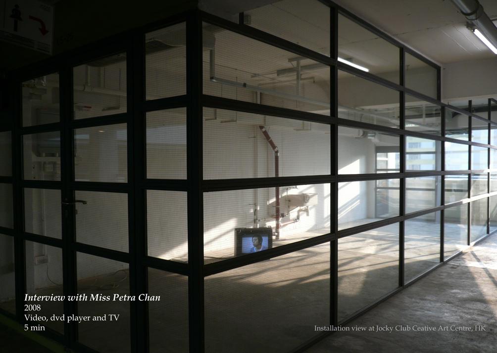 33 Lee Kit-portfolio for web 22