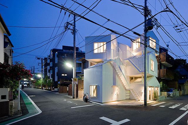 Tokyo-Apartment_1