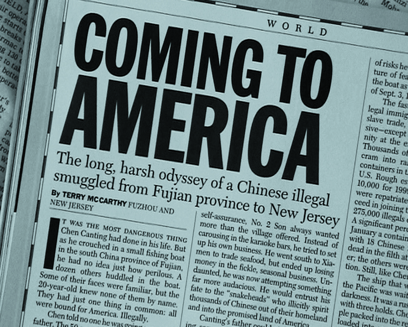coming to america01