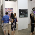 vitamin booth_10_artbasel_hk
