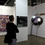 vitamin booth_11_artbasel_hk