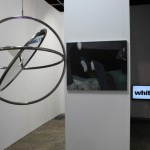 vitamin booth_12_artbasel_hk