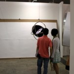 vitamin booth_13_artbasel_hk