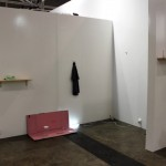 vitamin booth_6_artbasel_hk