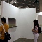 vitamin booth_7_artbasel_hk