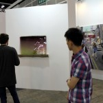 vitamin booth_8_artbasel_hk