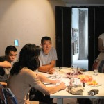 6th august 2013 converstation01