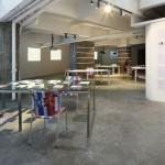 exhibition view 2