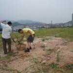 soil research01