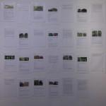 Questions, land-soil 2013 field note (2)