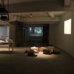 exhibition view01