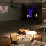 exhibition viewIMG_7866