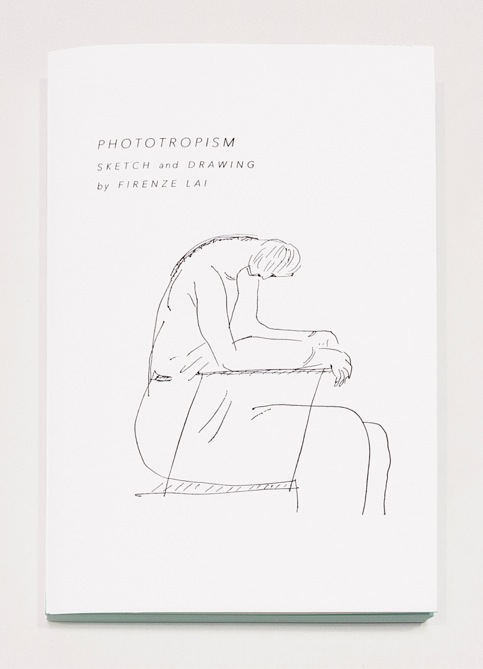 Phototropism_cover